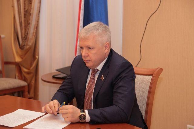 Владислав Сивый