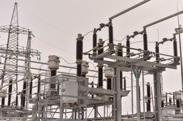 Оренбургнефть сократила использование дизельных электростанций  на объектах нефтедобычи.