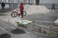 Работы на сетях и ремонт дорог синхронизируют.