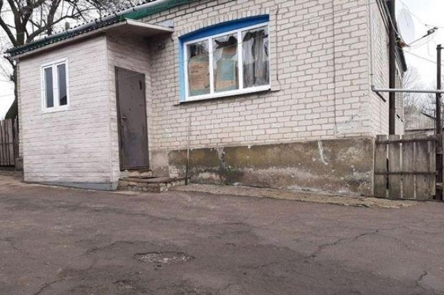 Гибель ребенка в ОРДО: украинская сторона озвучила свою версию