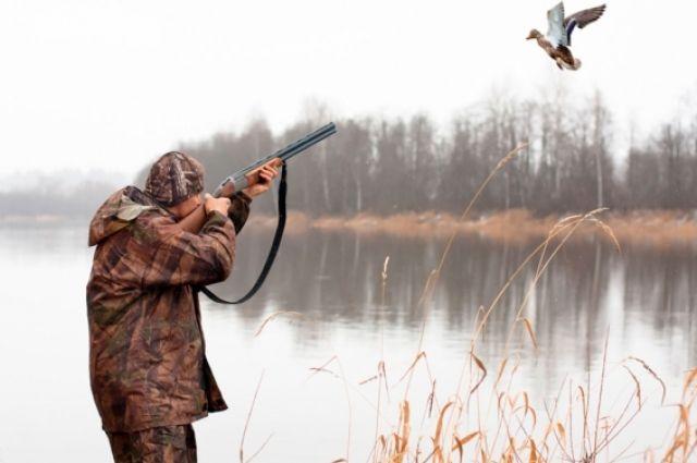 Департамент недропользования и природных ресурсов Югры подготовил проект постановления губернатора, где будет обозначено перенесение срока начала весенней охоты