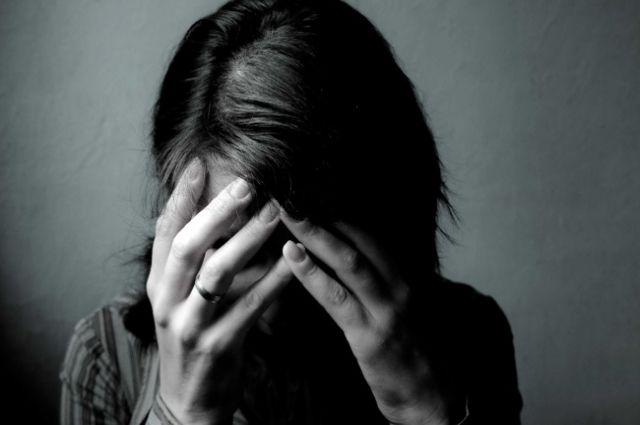 В Житомирской области мужчина изнасиловал свою несовершеннолетнюю сестру