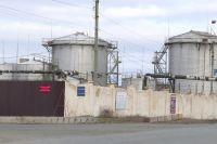 В ходе проверки, в воздухе выявили превышение нормативов загрязняющих веществ.
