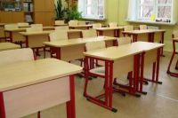 Треть украинских школ переведены на дистанционное обучение, - МОН