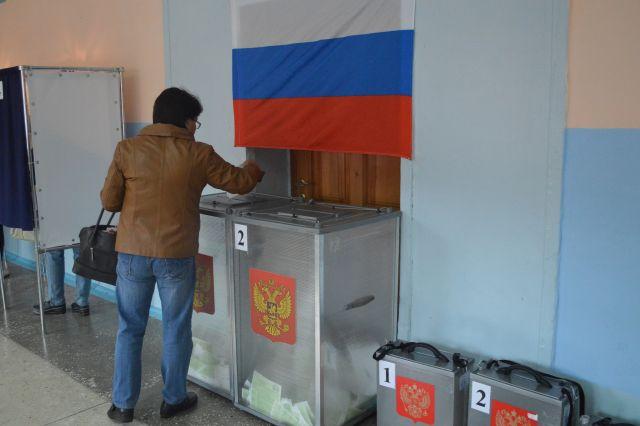 В действующий созыв Константин Полежаев попал по партийному списку «Единой России».