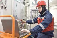 С 2015 года на питающих центрах Кондинского и Советского районов установлено 33 аналогичных устройства
