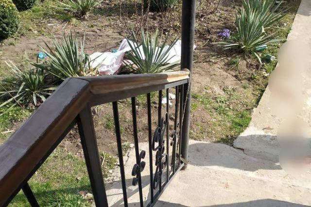 В Винницкой области мужчина убил гражданскую жену: детали