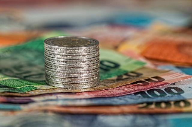 Долг по налогам у бузулукской организации – 46 млн рублей.