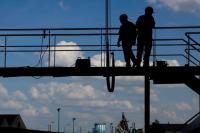 В Ново-Патрушево появится новая школа