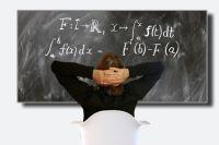 Стартовал конкурс для учителей физико-математического и IT-профиля