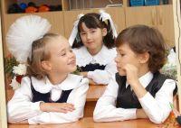 Названы сроки возобновления приема первоклассников в школы