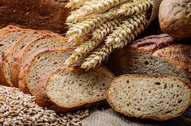 «Хлеб, яйца и картофель»: в Украине снизились цены на ряд продуктов