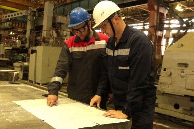 На предприятиях Металлоинвеста стартует конкурс рационализаторских предложений в области энергосбережения.