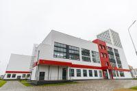 Алексей Орлов пообещал закончить строительство шести школ вЕкатеринбурге.