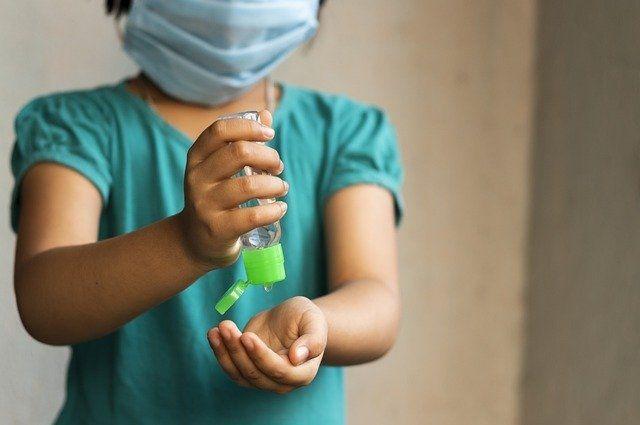 За сутки в ЯНАО подтверждены 17 случаев заболевания