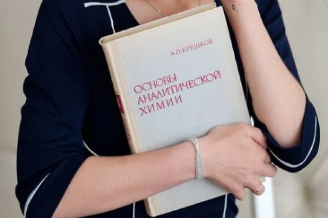 В Оренбурге решили не наказывать педагогов, выложивших в Tik Tok неоднозначное видео.