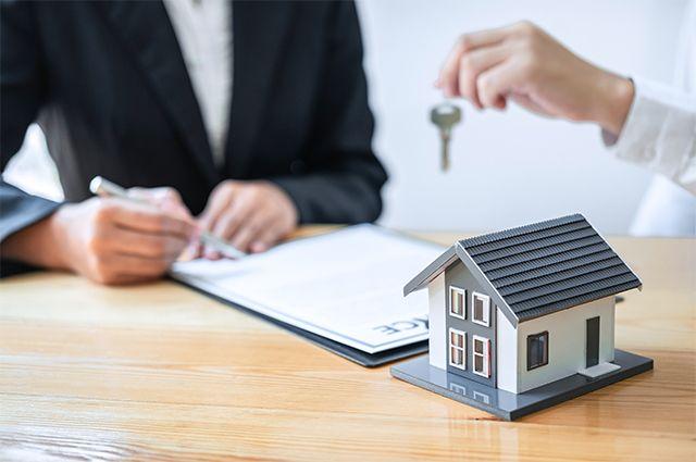Не ипотекой единой. От чего будут зависеть цены на недвижимость