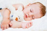 Ученые: храп у детей может указывать на неблагоприятные изменения в мозге