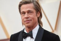 Обнародованы имена звездных ведущих «Оскара-2021»