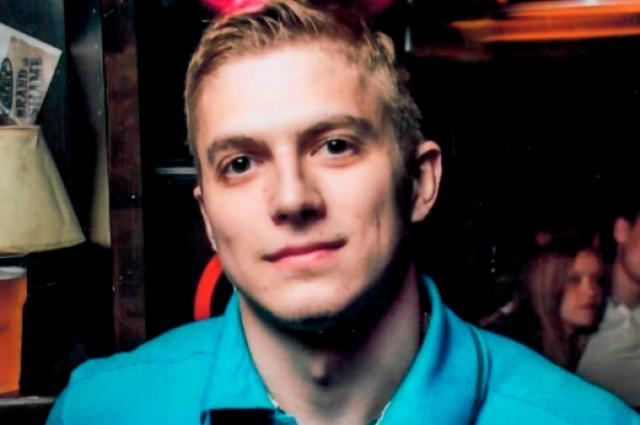 Александр Целищев