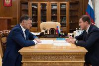«Единая Россия» совместно с Минстроем 24 апреля проведет во всех регионах всероссийский субботник.