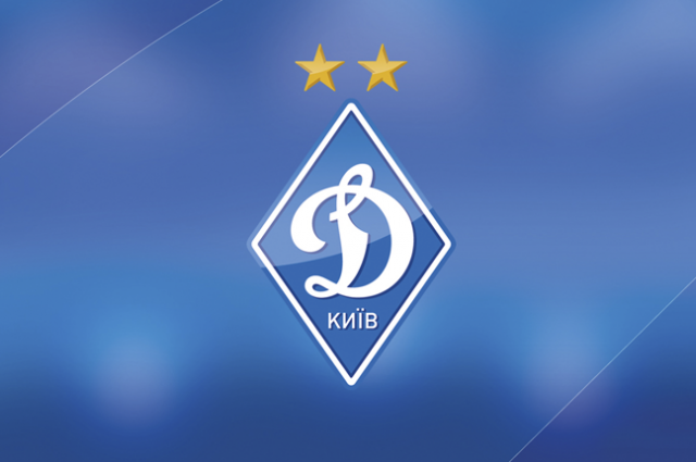«Динамо» - чемпион?»: в Киеве состоится матч столичного клуба и «Шахтера»
