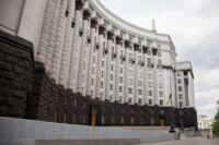Санкции СНБО против контрабандистов: трех фигурантов могут депортировать
