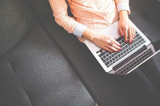 На портале «Цифровой гражданин Югры» размещены более 14-ти учебных программ