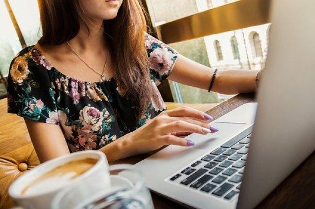 В Оренбуржье заблокировано шесть сайтов по продаже поддельных дипломов.