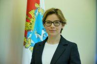 Татьяна Мрдуляш: «Доступ к искусству должен быть у всех жителей региона»