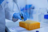 За сутки на Ямале  подтверждены 18 случаев заболевания