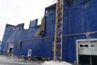 Пожар на заводе промышленного цинкования в Оренбуржье 2019 года попал в рейтинг самых крупных в России за последние пять лет.