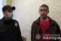 В Сумской области сын зарезал мать и пытался убить отца: детали