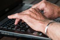 «Ростелеком» и ПФР приглашают российских пенсионеров принять участие в VII Всероссийском конкурсе «Спасибо интернету – 2021».