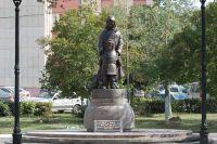 В Оренбургской области учредили медаль «Дети войны». Ее получателями станут 10 тысяч оренбуржцев.