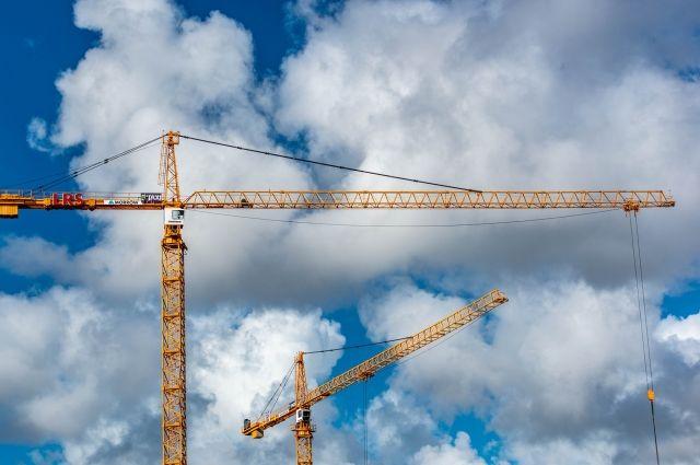 В Ярославле ищут подрядчика для строительства волейбольного центра