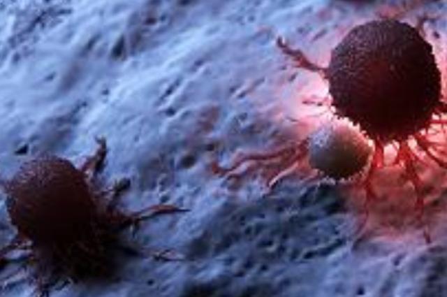 Житель Британии вылечился от онкологии, переболев коронавирусом