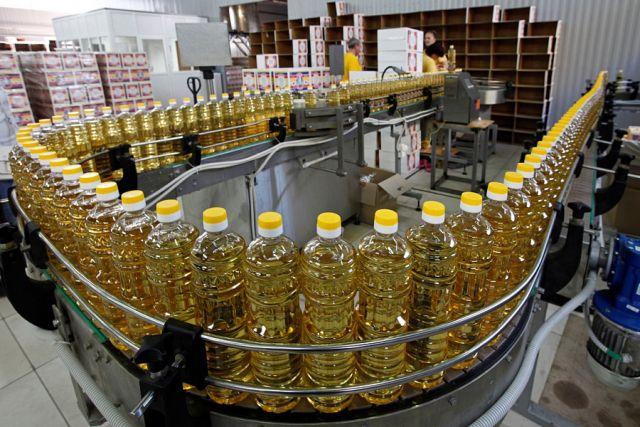 Специалисты отмечают отсутствие продовольственной инфляции в Югре