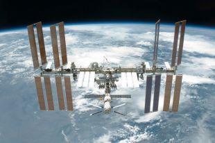 Трое членов экипажа «Союза МС-17» вернулись на Землю