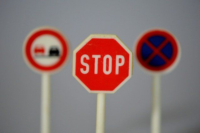 В Тюмени пройдут рейды по выявлению нарушений ПДД