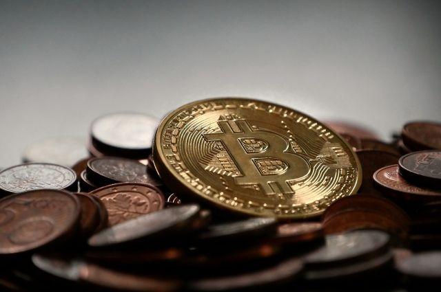 Оренбуржец потерял более 1,5 миллиона рублей при покупке несуществующих биткоинов.