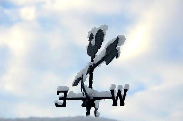 По данным метеорологов, в республике Саха к вечеру усилится ветер до опасных значений — 23 метров в секунду.