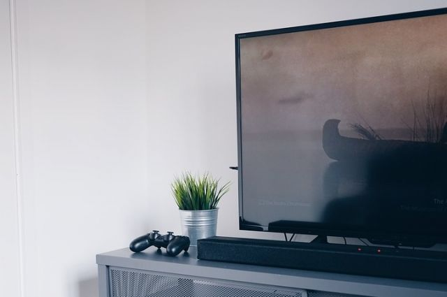 В трех городах Оренбуржья 19апреля произойдут перебои в телерадиовещании.