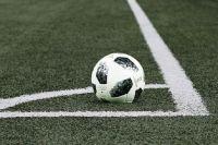 К матчу с воронежскими футболистами команда подошла с 10 победами за плечами.