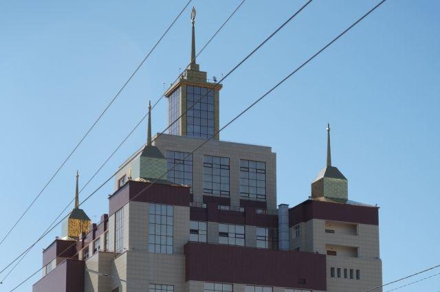 В СМИ появилась информация о возможном закрытии Инжинирингового центра ОГУ.