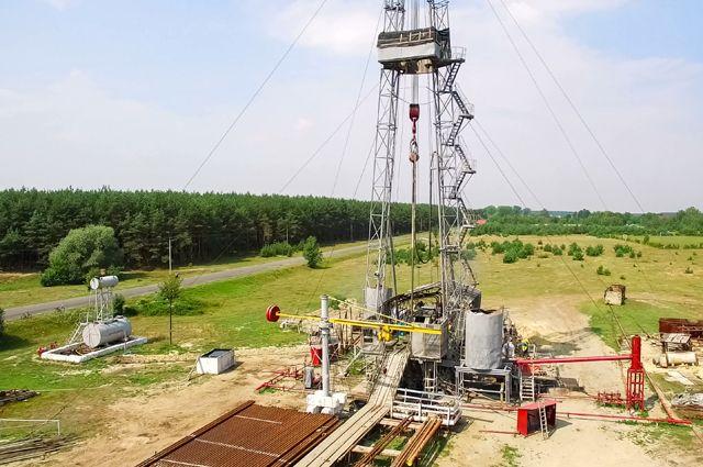 Чистый бизнес. «Нефтяной век» закончится до того, как иссякнет нефть?