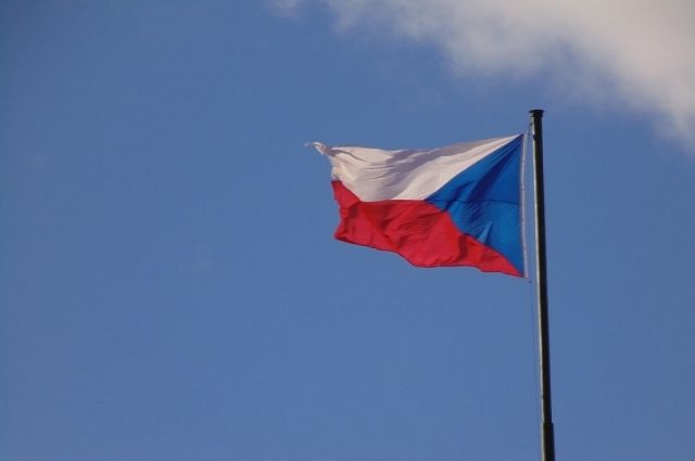 Чехия отказалась раскрывать данные о расследовании взрыва во Врбетице