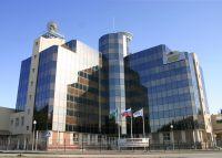 За эти годы ЮНИИИТ уже зарекомендовал себя не только в России, но и за рубежом, как современный высокотехнологичный научный центр