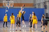 Школьники из Октябрьского района Орска и Южного округа Оренбурга представят регион на окружных соревнованиях Приволжского федерального округа.