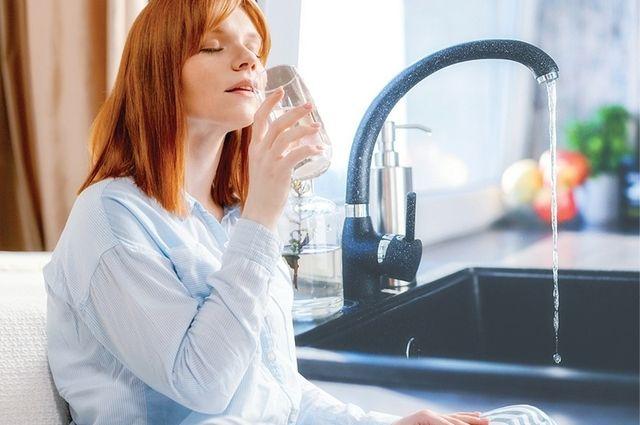 Модернизация водопроводной системы почти не скажется на тарифах для населения, уверяют чиновники. Рост будет, но умеренный и в рамках заложенных базовых значений.